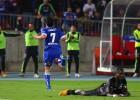 Las grandes goleadas chilenas en la Copa