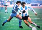 Chilenos con más partidos en la Libertadores