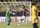 Independiente del Valle será rival de Colo Colo en la Copa