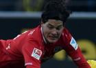 Hannover y Miiko ven de cerca el descenso tras nueva derrota