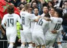 Exclusivo AS Chile: Revisa todos los goles del sábado en España