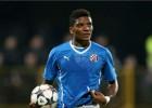 Dinamo de Fernandes gana y reafirma el liderato en Croacia