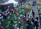 Ganador 2015 buscará ratificar triunfo en Maratón de Santiago