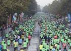 Conflicto por el Maratón de Santiago llega al Congreso