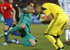 Bravo respalda a Herrera: