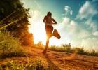 Las alternativas para los que no correrán el Maratón de Santiago