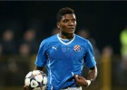 Junior fue reintegrado al Dinamo tras indisciplina