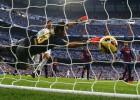 Barcelona- Real Madrid: cómo y dónde ver el clásico en Chile