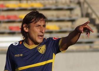 Renato Ramos: