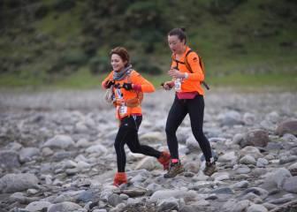 La mejor carrera trail de Chile lista para su segunda versión