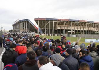 San Lorenzo vs Lanús en vivo online: Final Liga Argentina 2016