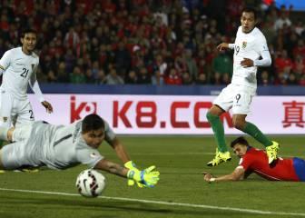 La exigua suma que obtendrá Bolivia por ganar a Chile