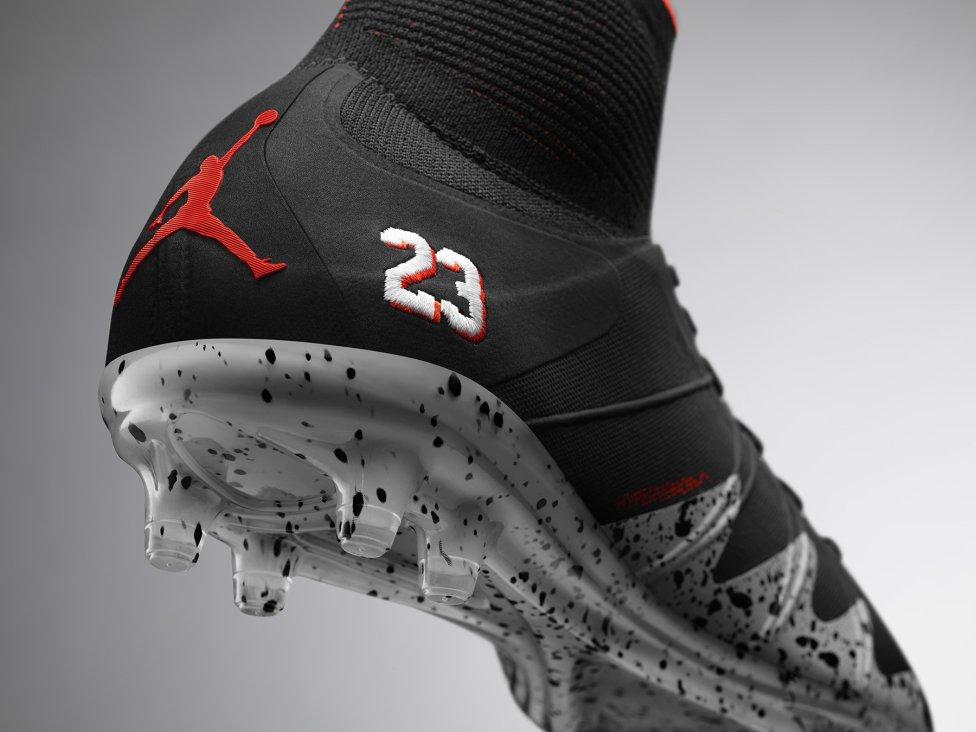 f90e9f2cb7058 Zapatos Jordan De Neymar posicionamientotiendas.com.es