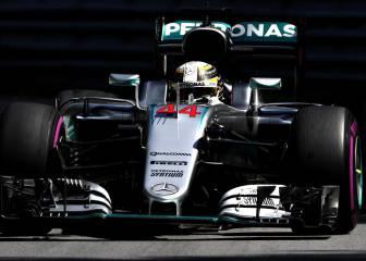 Cómo y dónde ver el GP de Canadá de Fórmula 1 en Chile