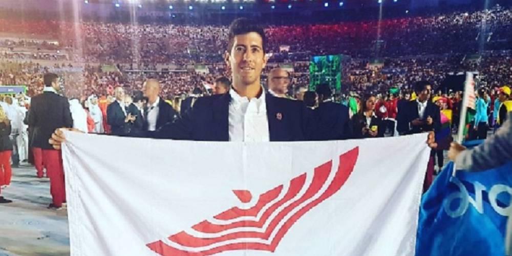 Los juegos de Río 2016 dominados por el dopaje ruso