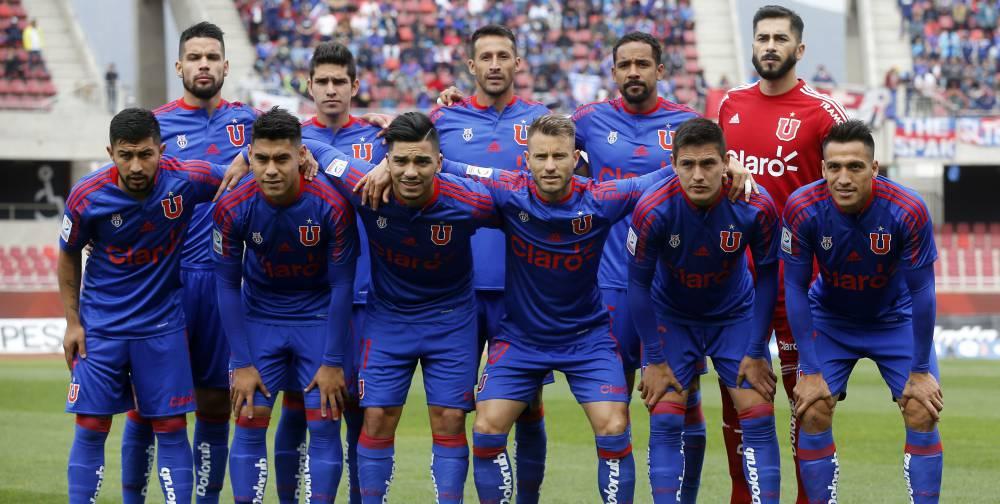 Universidad de Chile confirmó salida de Beccacece tras
