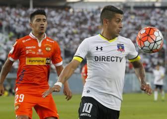 Ramón Fernández: