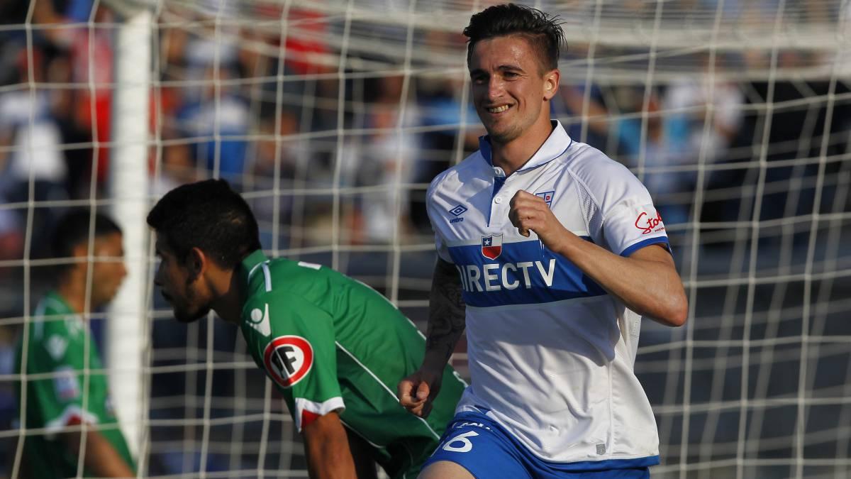 Torneo de Apertura: Colo Colo estrenará nueva camiseta hoy ante Cobresal