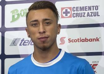 La confianza de Rodríguez: