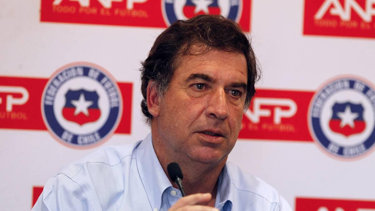En la ANFP defendieron los 48 equipos para el Mundial 2026