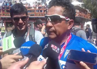 El simbólico homenaje que recibió Mario Lepe en Pucón