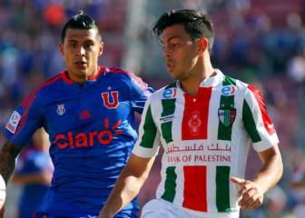 Pablo Guede quiere a un defensor del fútbol mexicano