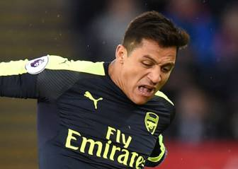 Cómo y dónde ver Arsenal-Burnley, Premier League: Horario y TV