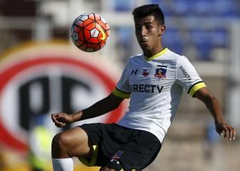 Colo Colo tiene una baja confirmada para estrenarse en la Libertadores