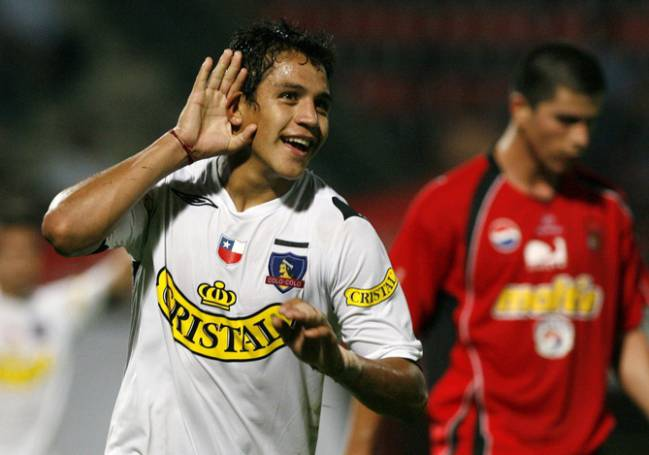 Copa Libertadores: Iquique goleó a Zamora y celebró su primer triunfo