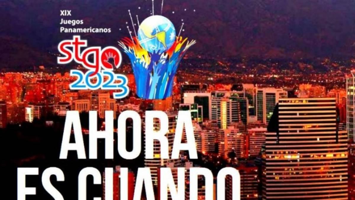Buenos Aires retira su candidatura y Santiago queda con la primera opción