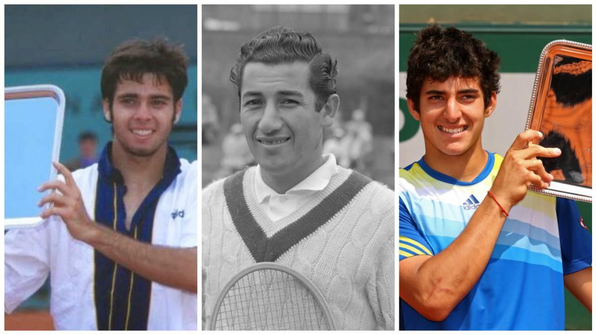 Dolorido, Del Potro perdió el segundo set ante Nicolás Almagro — Roland Garros