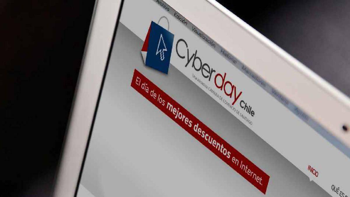 Sernac recibe una treintena de denuncias por falsas ofertas | Nacional — CyberDay