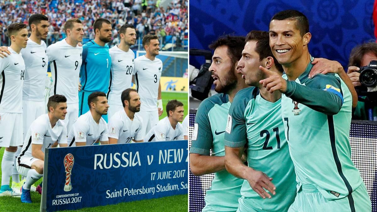 México a un punto de la Semifinal
