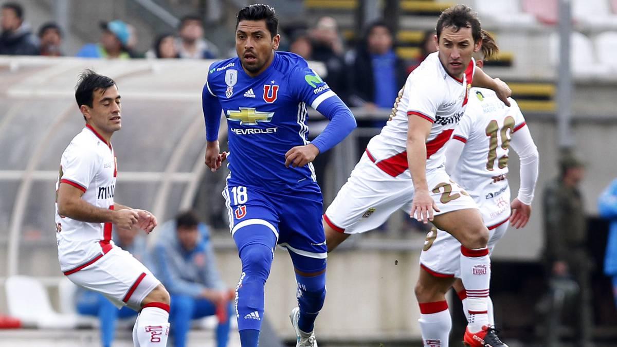 A cualquier futbolista le gustaría jugar en Boca Juniors — Representante de Jara