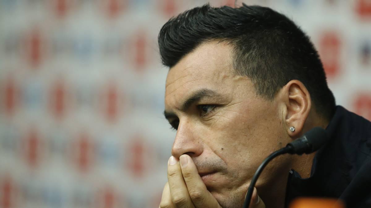 Paredes lanza duras críticas a Orrego previo al Superclásico