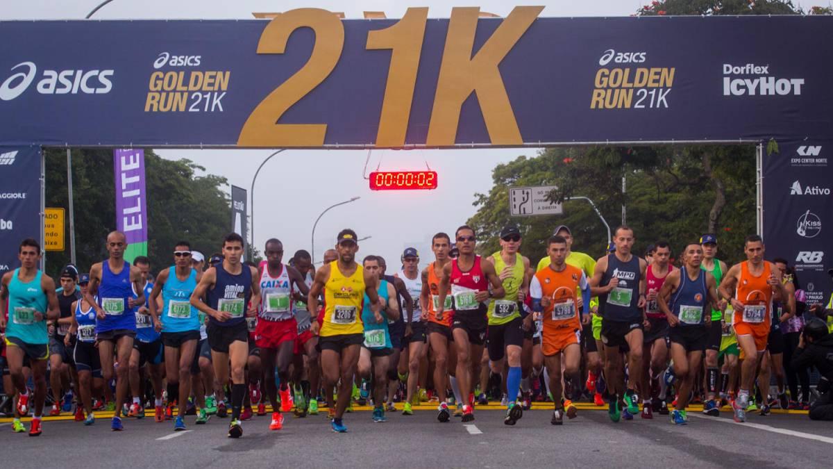 Resultado de imagen para maraton santiago de chile