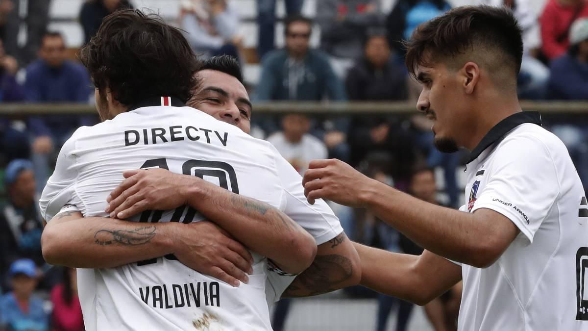 ¡¡TERREMOTO!! Jorge Valdivia podría ser suspendido cinco fechas por una absurda razón