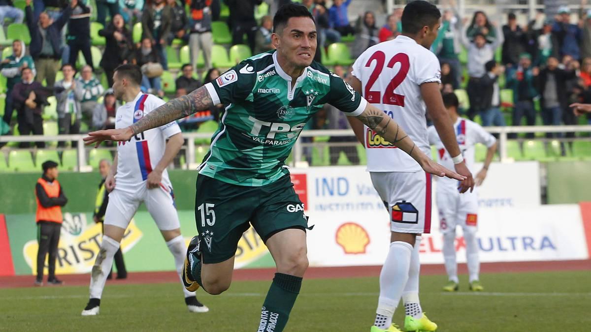 Sin sufrir no vale: Wanderers ganó en penales y avanzó a semifinales