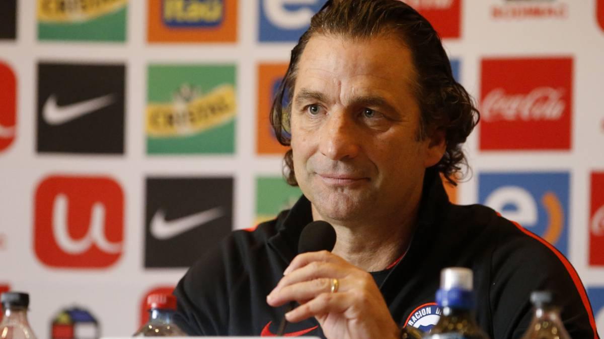 Pizzi mantendrá régimen de concentración con primera noche libre para jugadores