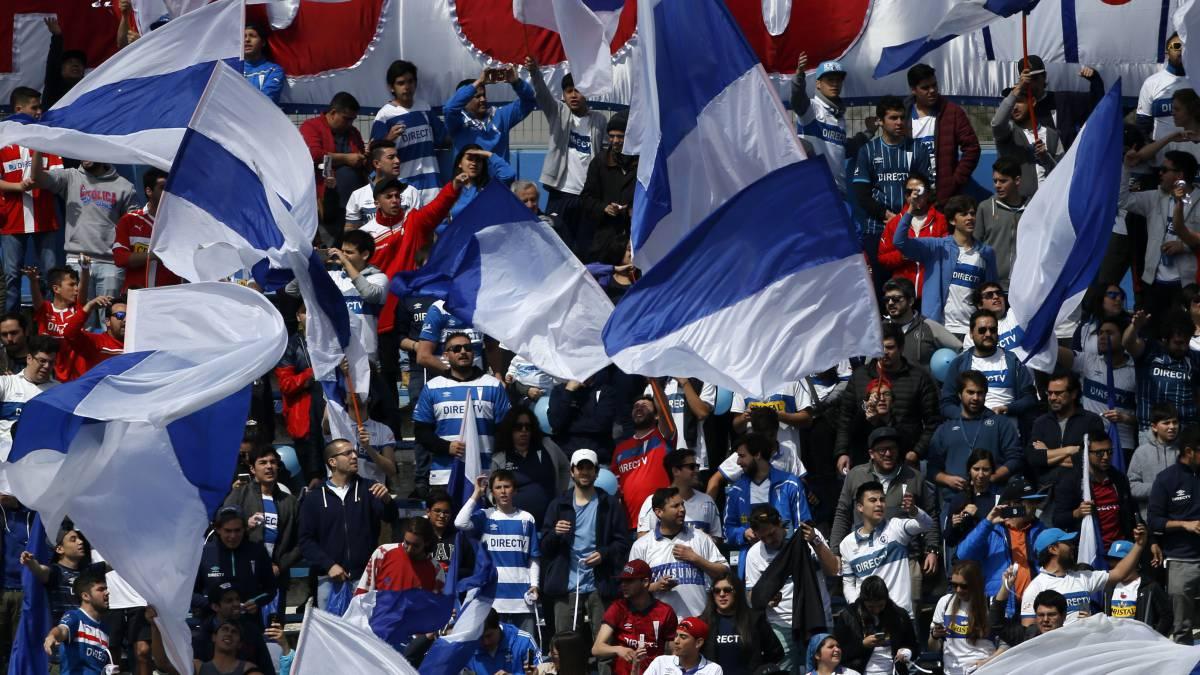 Dos clubes de la Liga MX, entre los más valiosos del continente