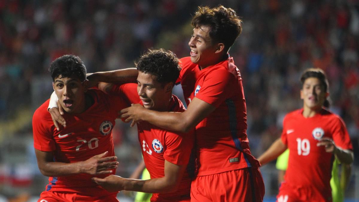 Hernán Caputto: Nos hemos preparado mucho para el debut en el Mundial