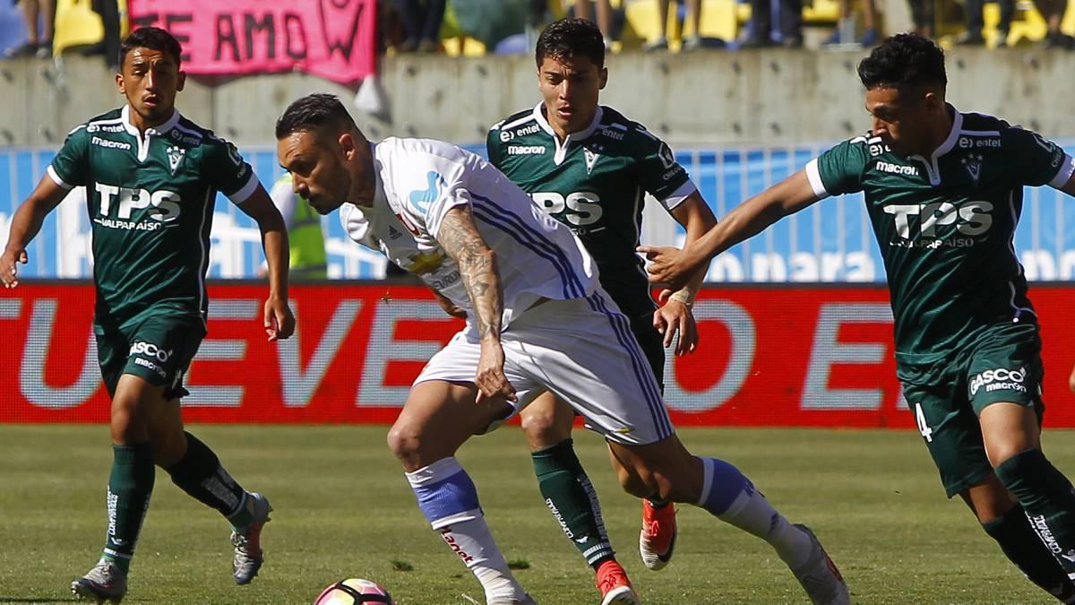 Se descarta gravedad en lesión de Mauricio Pinilla