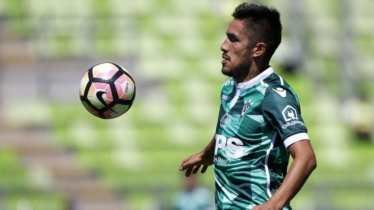 Rodrigo Pérez presentado como DT de Cobreloa — Busca el ascenso