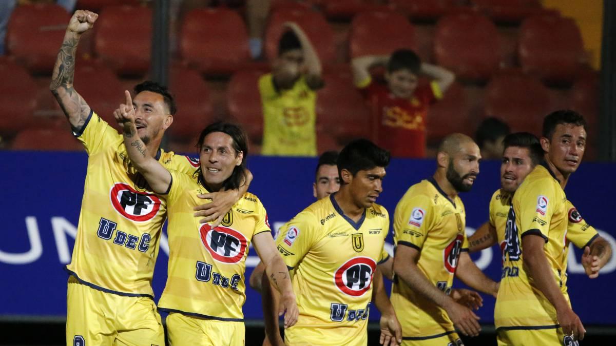 U. de Concepción con precios populares para Copa Libertadores