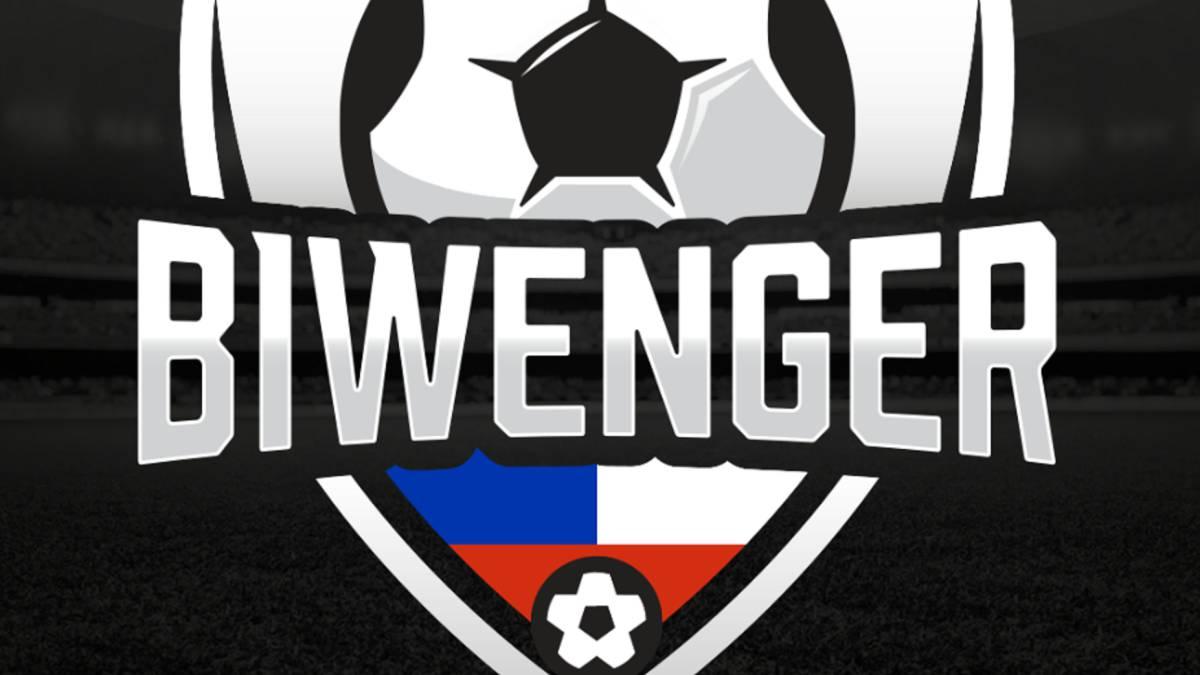Biwenger  ¡Empieza a jugar el  fantasy  del campeonato chileno! - AS ... a77637e56ae69