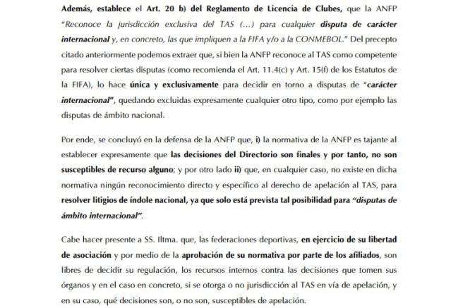 Primera B: Corte de Apelaciones deja sin efecto orden de no innovar y Melipilla podrá debutar