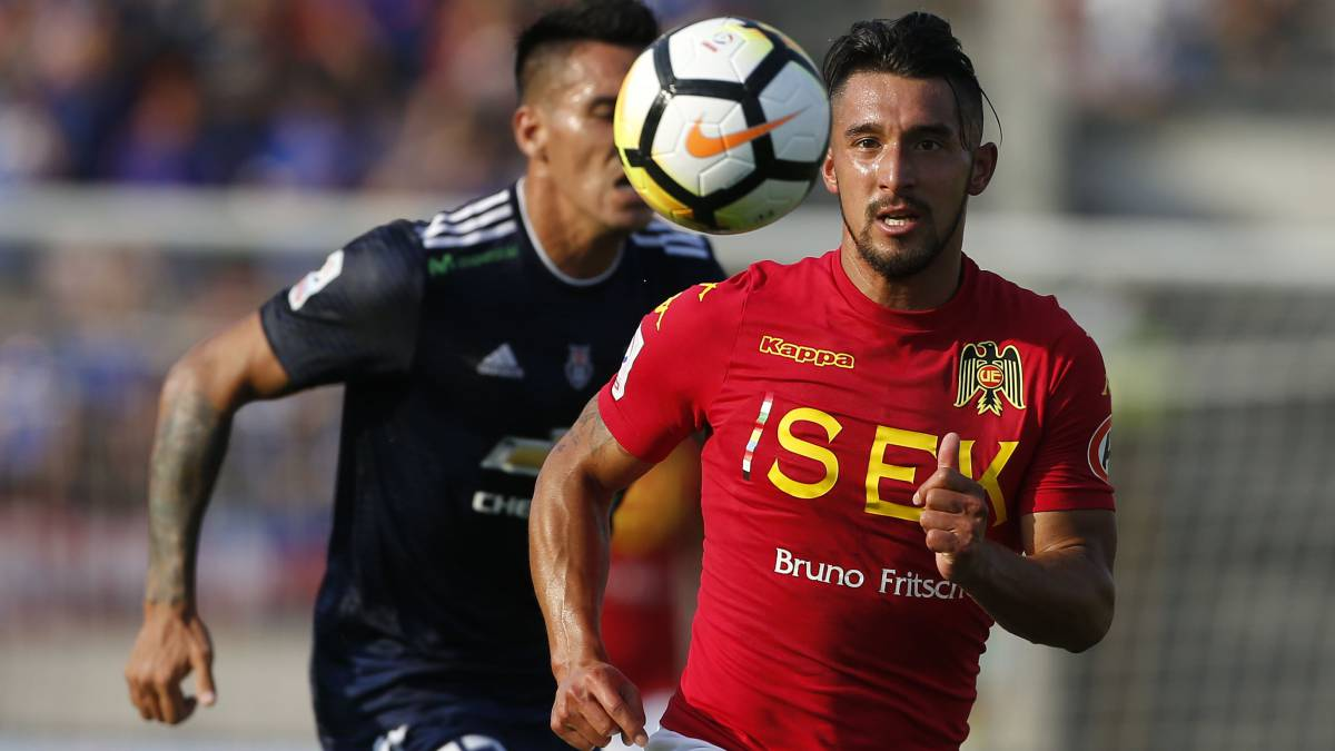 Sport Huancayo debuta en la Copa Sudamericana
