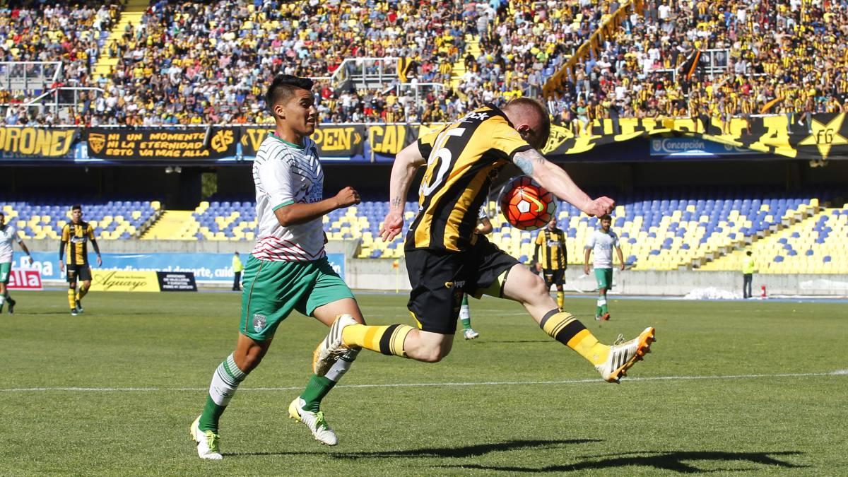 Sifup analiza un paro por los reclamos de Segunda División
