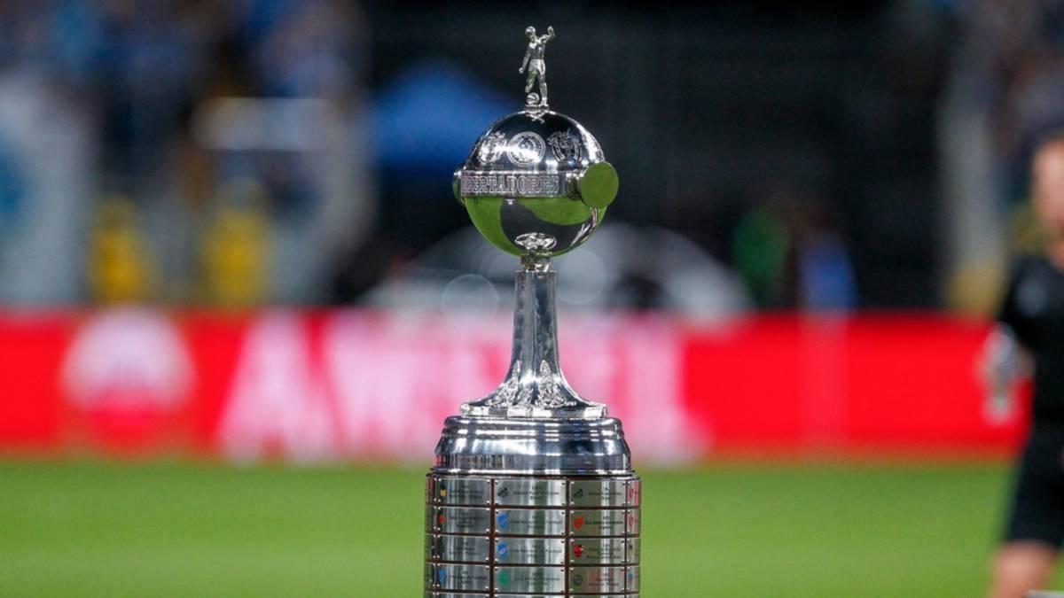 La final única de Libertadores ya tiene fecha