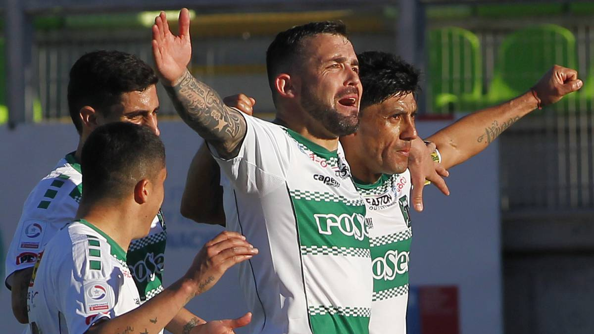 Deportivo: Deportes Temuco emitió un comunicado tras el reclamo